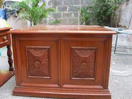used buffet table for sale elegant used buffet table for sale new narra side tables with