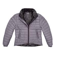 rollitex wheelchair fashion grey winter coat purchase online