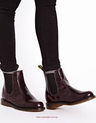 womens chelsea boots australia from suppliers chelsea boots low cost around the sales