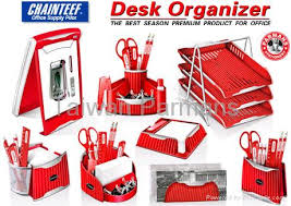 Desk Organizer Sets Business Desks Desk Organizer