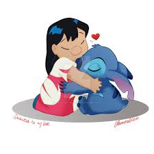 lilo stitch favourites thedomeister deviantart