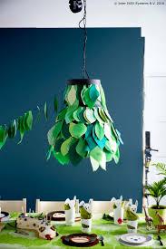 66 best ikea inspiracija images on pinterest ikea dining room