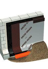waterproofing methods my foundation repairs