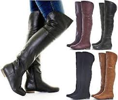 womens boots for wide 11 best boots images on calves fashion shoes and low