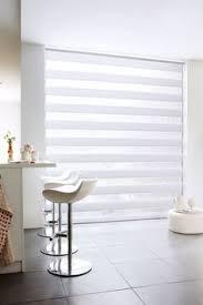store de cuisine curtain eyelet curtain wave curtain roller blinds