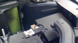 nissan qashqai youtube 2016 how to change an air filter on a 2016 nissan qashqai youtube