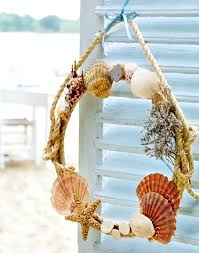 summer wreath 50 diy summer wreaths to celebrate the sun with
