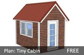 cabin plans 62 best cabin plans with detailed log cabin hub