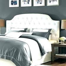 king headboard with lights grey king size headboard fabric king bed grey king bed frame wide