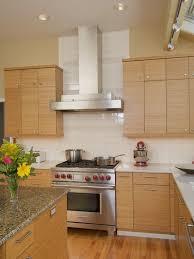103 best kitchen images on pinterest home kitchen and kitchen