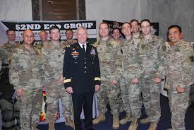 Ako Help Desk Number Military U S Army Fort A P Hill