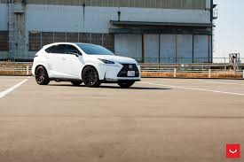vossen wheels lexus nx lexus nx 200t vossen wheels cars suv white wallpaper 1600x1066
