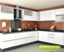 ready kitchen cabinets india ready made kitchen cabinets india price american hwy