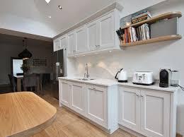 54 best irish bespoke kitchen design images on pinterest kitchen