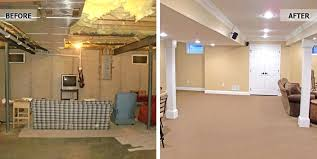 Finished Basement Bedroom Ideas Converting Basement Into Living Space Basement Bedroom Living Room