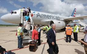 Indiana how to travel to cuba from usa images Southwest ends flights from fort lauderdale to cuba 39 s varadero and jpg