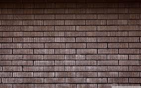 brick wall hd desktop wallpaper high definition fullscreen