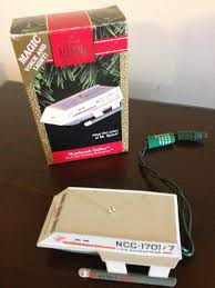 trek shuttecraft galileo trek enterprise ornament