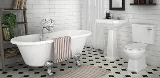 bathroom idea ideas traditional bathroom decor photo gallery for small