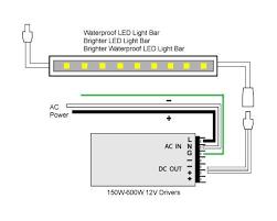 bmw x3 fog light wiring diagram bmw free wiring diagrams