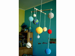 19 gift ideas for the space nerd in your life popular science