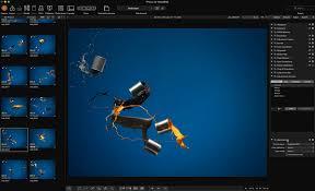 background photos for computer phocus hasselblad
