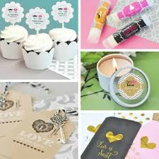 wedding giveaways wedding giveaways contests