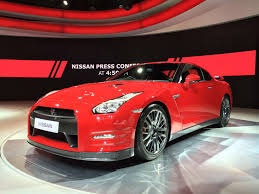 nissan car 2016 nissan gt r india launch in september 2016 autocar india