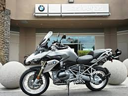 page 1 new used bmw motorcycle for sale