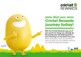 half gift cards it s cricket rewards week win prizes and get half gift cards