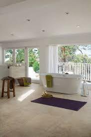 indoor tile bathroom floor porcelain stoneware terra ash