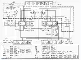 wiring diagram for a 20 amp 240 volt receptacle within 220