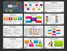 professional presentation templates professional presentation