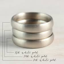 Wedding Ring Metals by Metal Alloys Info On Precious Metal Alloys Used For Wedding