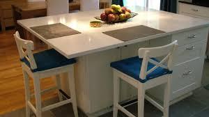 ikea island kitchen island for kitchen ikea modern charming with stools inside 25