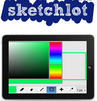 3 excellent real time collaborative whiteboard tools for teachers
