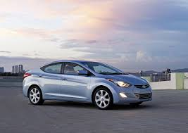 gas mileage for a hyundai elantra best 25 fuel efficient cars ideas on chevrolet cars