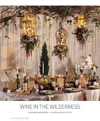 Wedding Designer Wedding Designers