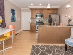 the smallest condos for sale in philly