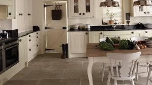 100 australian kitchen designs large contemporary chicago