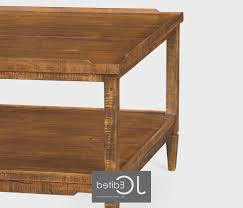 coffe table best country style coffee table popular home design
