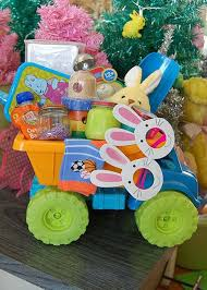 Easter Gift Baskets For Adults Cute And Inexpensive Easter Gift Ideas Easyday