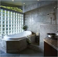 asian bathroom ideas design ideas asian bathroom design ideas asian bathroom design