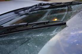 nissan altima wiper blades why don u0027t my wipers clean the windshield very well motor