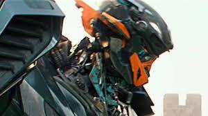 hound transformers the last knight 2017 4k wallpapers transformers the last knight new rod image and details