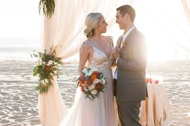 all inclusive orange county beach wedding packages orange county