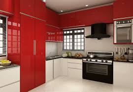 lacquered glass kitchen cabinets trend in interiors gobain lacquered glass