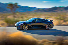nissan fast car 2014 nissan gt r reviews and rating motor trend