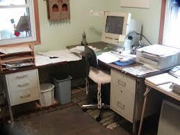 diy computer desk u2013 voqalmedia com