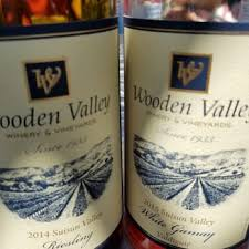 Wooden Ca by Wooden Valley Winery 100 Photos U0026 78 Reviews Wineries 4756